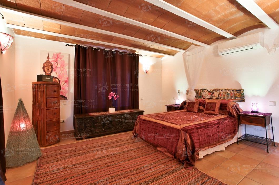 ei-703-14can-sol-villa-holiday-rental-ibiza-property-36