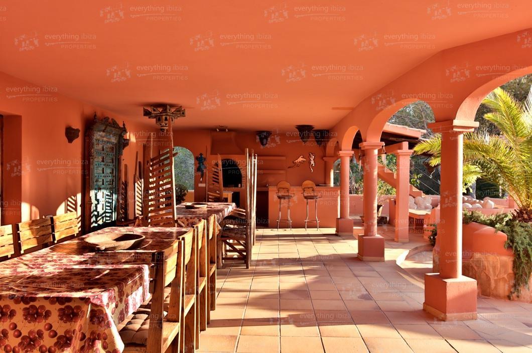 ei-703-22can-sol-villa-holiday-rental-ibiza-property-38