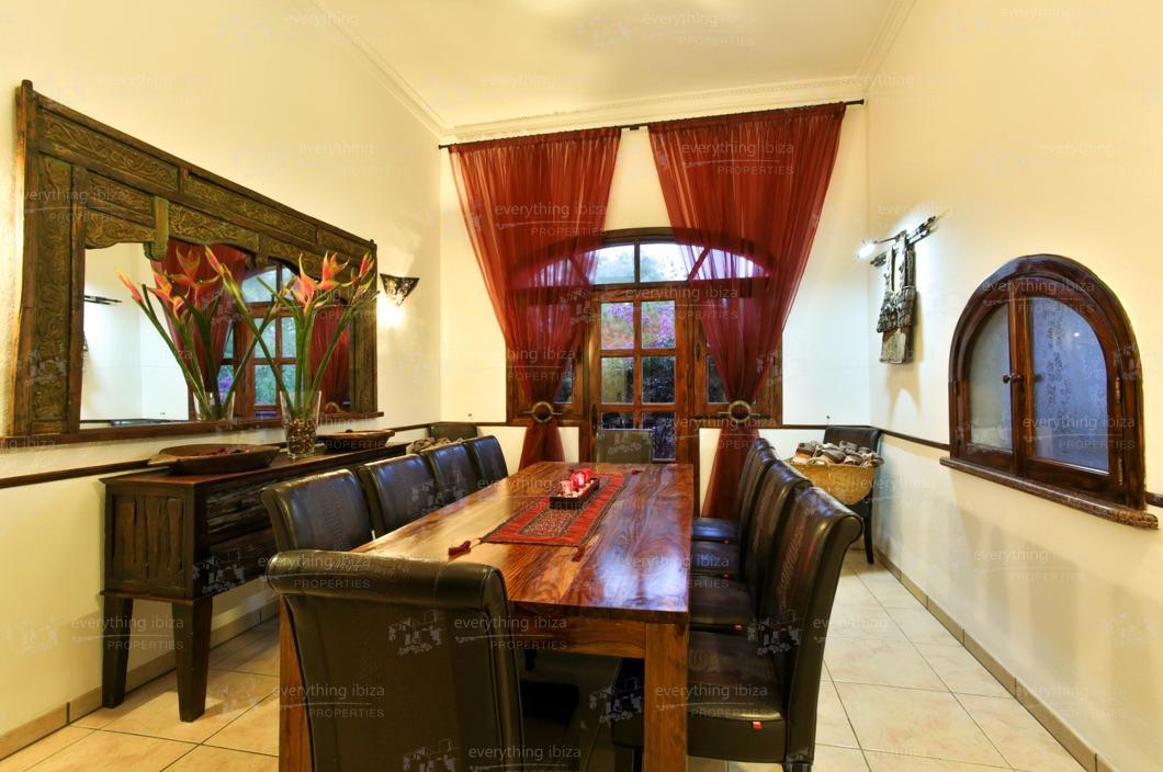 ei-703-23can-sol-villa-holiday-rental-ibiza-property-43