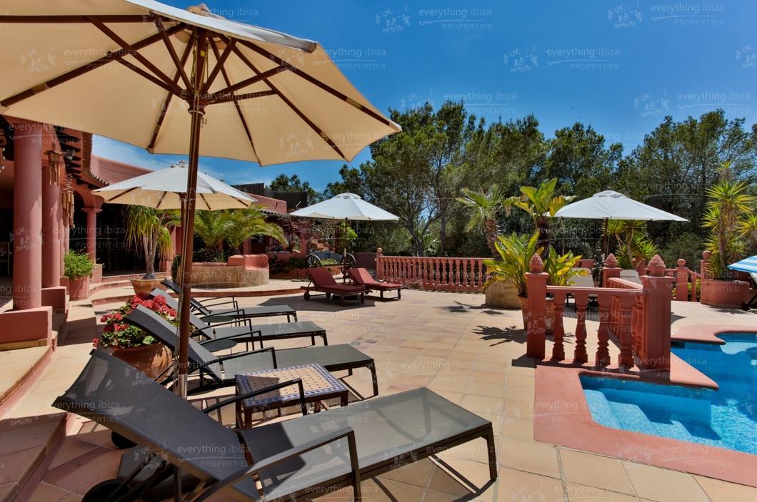 ei-703-27can-sol-villa-holiday-rental-ibiza-property-12