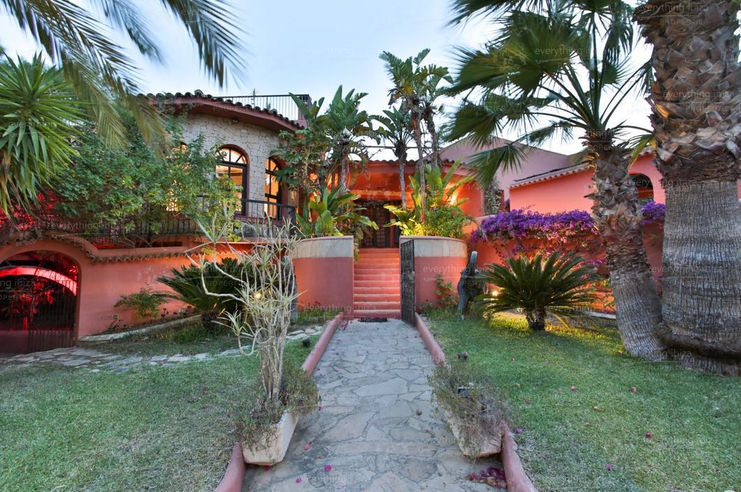 ei-703-28can-sol-villa-holiday-rental-ibiza-property-45
