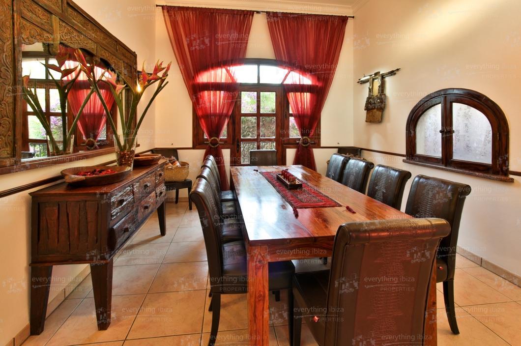 ei-703-30can-sol-villa-holiday-rental-ibiza-property-40
