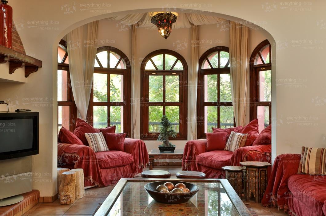 ei-703-40can-sol-villa-holiday-rental-ibiza-property-39