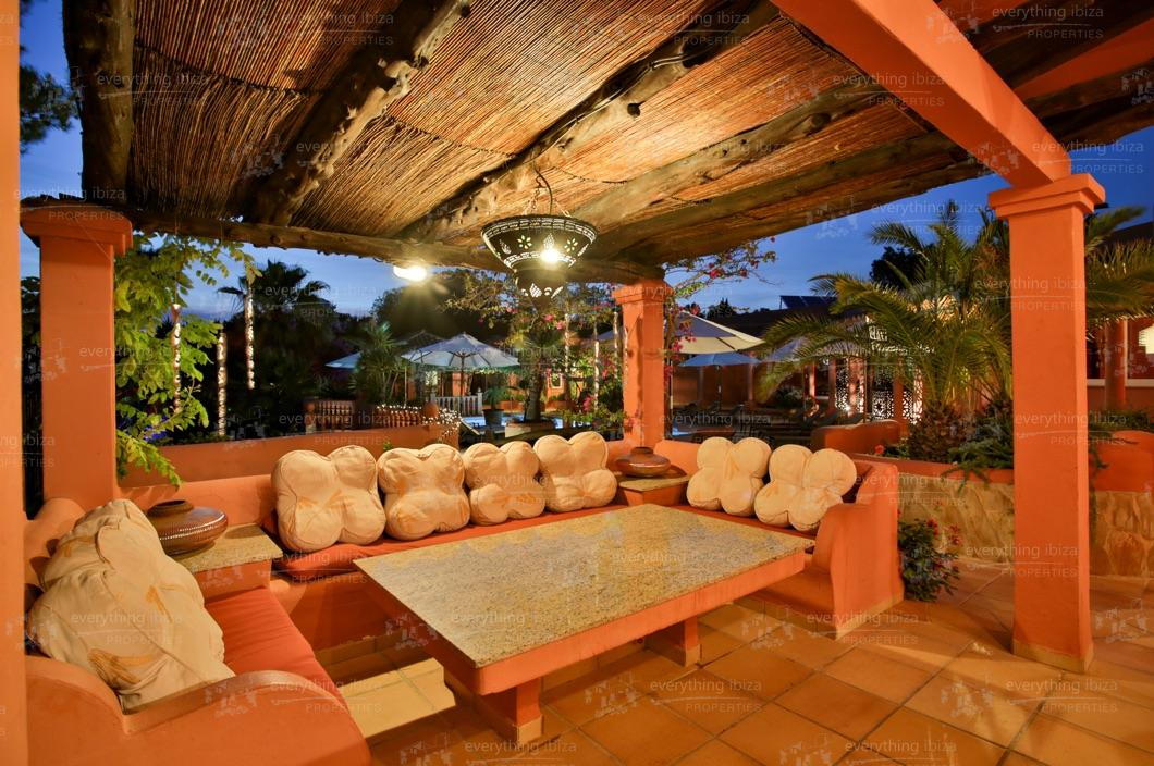 ei-703-54can-sol-villa-holiday-rental-ibiza-property-48