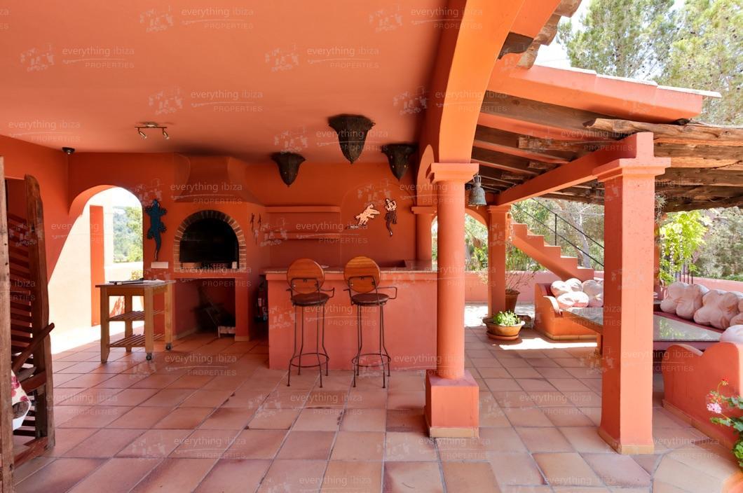ei-703-78can-sol-villa-holiday-rental-ibiza-property-15