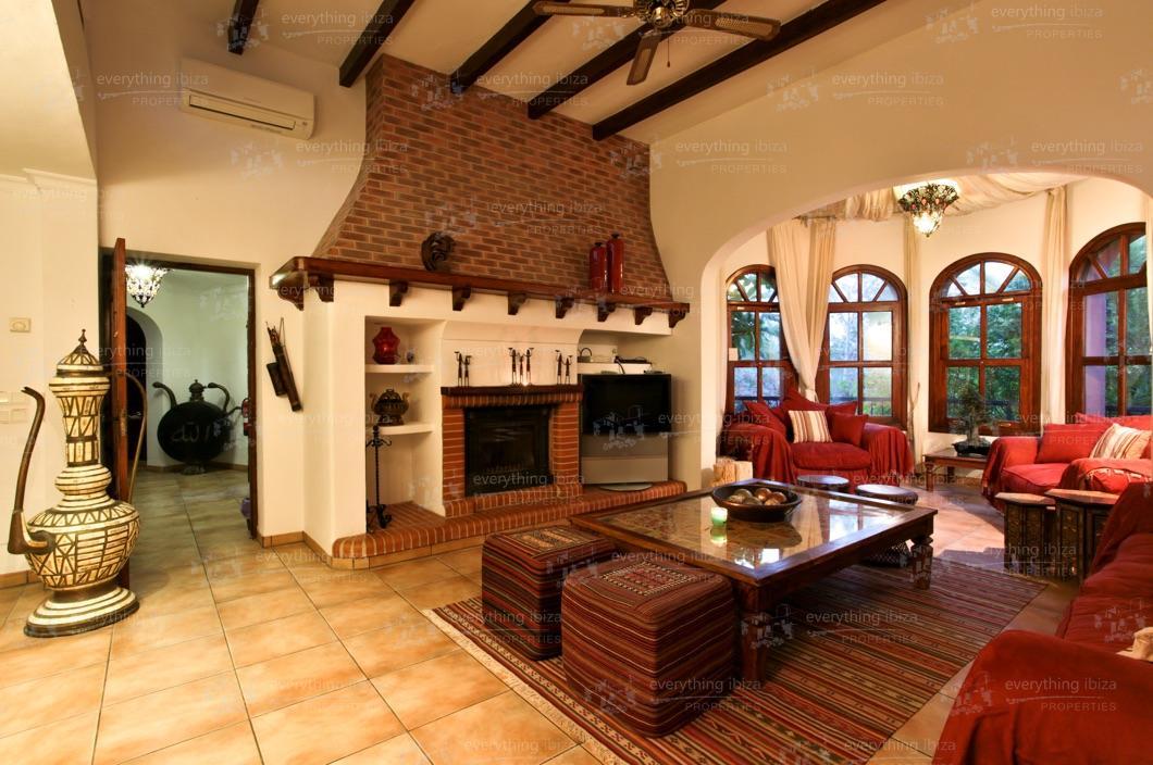 ei-703-78can-sol-villa-holiday-rental-ibiza-property-44