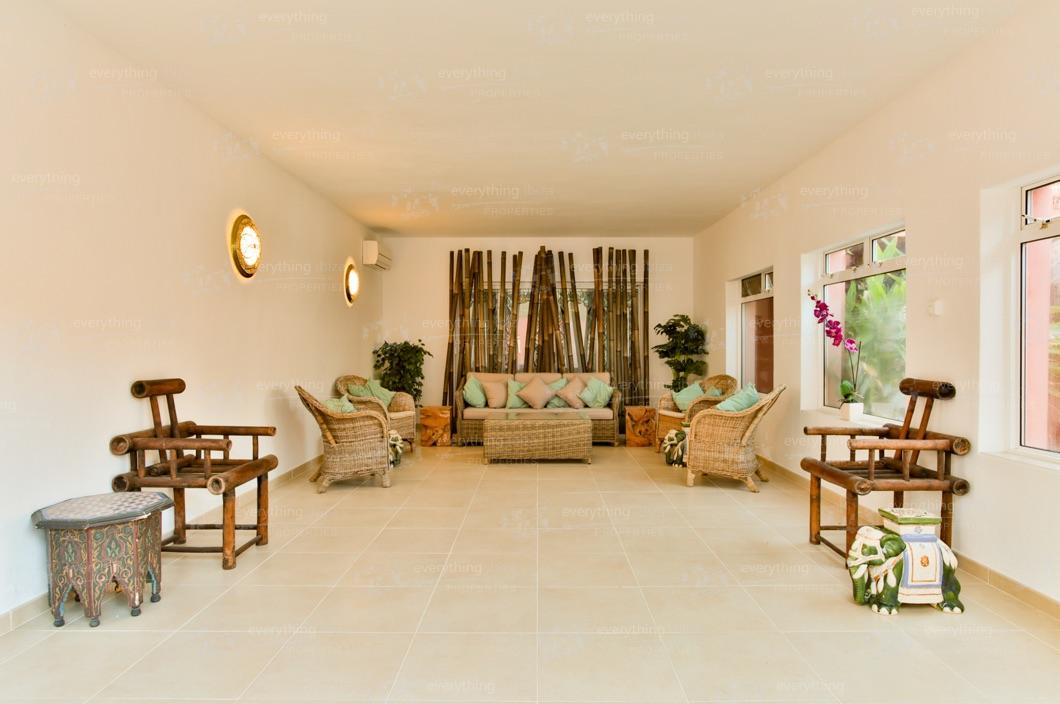 ei-703-83can-sol-villa-holiday-rental-ibiza-property-37