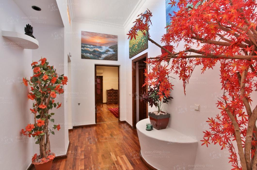 ei-703-83can-sol-villa-holiday-rental-ibiza-property-7