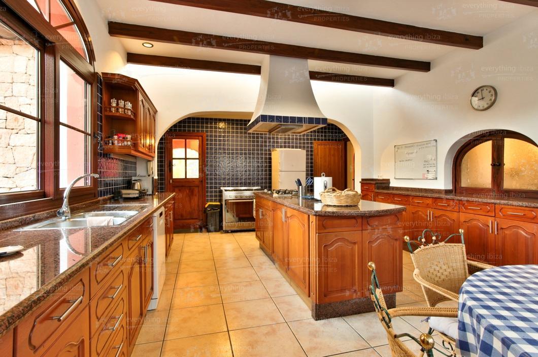 ei-703-84can-sol-villa-holiday-rental-ibiza-property-41