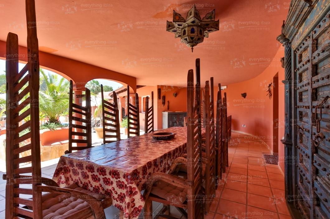 ei-703-92can-sol-villa-holiday-rental-ibiza-property-16