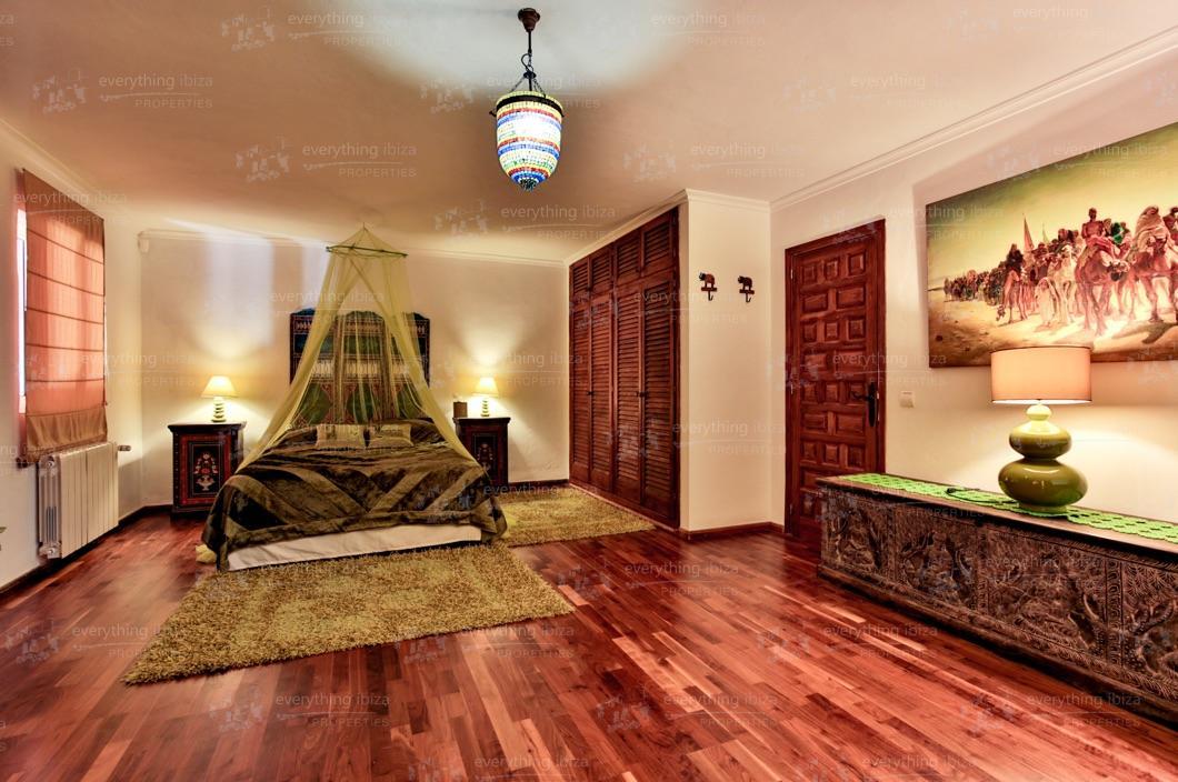 ei-703-92can-sol-villa-holiday-rental-ibiza-property-31