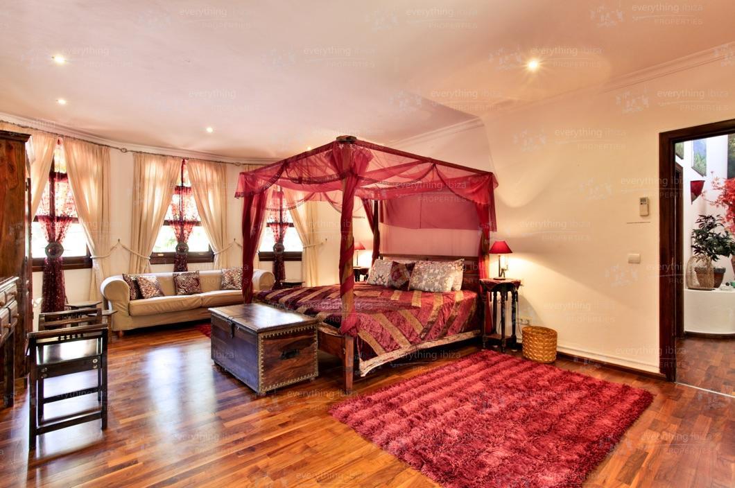 ei-703-96can-sol-villa-holiday-rental-ibiza-property-4